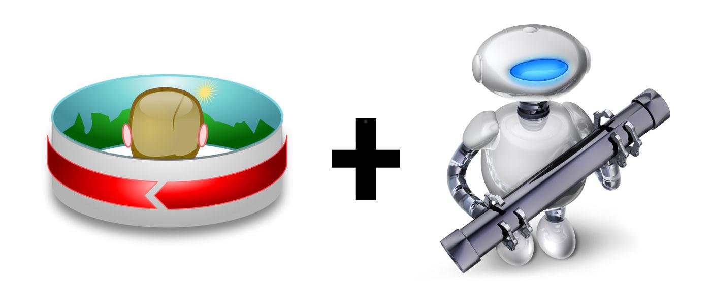 panoglview+automator